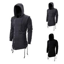 Assassin's Creed Hoodie Men 2020 Fashion Hooded Loose Coat Zip Hoodie