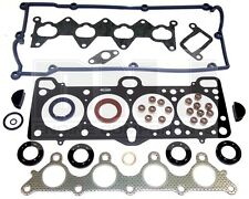 2001-2005 FITS HYUNDAI  ACCENT 1.6 DOHC L4 16V  HEAD GASKET SET