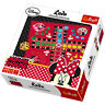 Disney Minnie Mouse - Ludo Game ** GREAT GIFT **