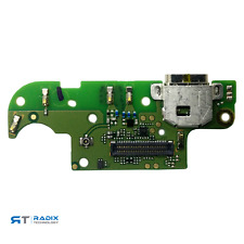 ORIGINALE HUAWEI GOOGLE NEXUS 6P H1511 Connettore porta di ricarica USB SCHEDA PCB FLEX