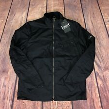 """RRP £200 Barbour Wax Jacket 20"""" Pit To Pit"""