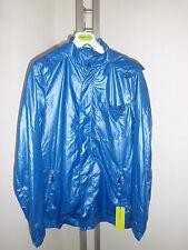 Versace Jeans Couture  Jacket   Men  size 48