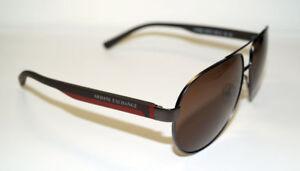 ARMANI EXCHANGE Sonnenbrille Sunglasses AX 2022 601773