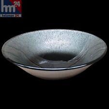 Aufsatzwaschbecken aus Glas für das Badezimmer | eBay | {Waschbecken rund glas 90}