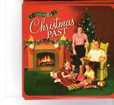 (FR793) The Days of Christmas Past - Children's Songs - 2010 triple CD