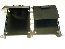 Caddy Festplattenrahmen HDD Rahmen Sony Vaio  PCG-8Z3M PCG 8Z3M