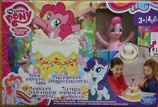 My little Pony: Das Pinkie Pie Überraschungsspiel   /   Hasbro    (OVP)