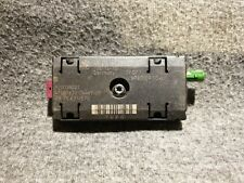 Bmw E91 E70 ZB TV antenna Amplifier 6933327