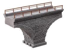 Noch 58677 HO Brückenbogen Ravennaviadukt #NEU in OVP#