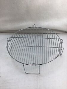 Nuwave Pro plus Infrared Oven Model 20601 Replacement COOKING RACK ONLY