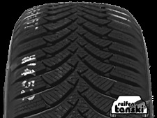 Winterreifen Hankook Winter i*cept RS2 W452 205/55R16 91H NEU
