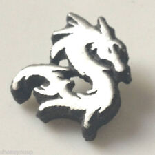 Gothic Collectable Pins