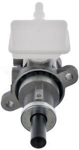 Brake Master Cylinder For 2003 Saturn Ion Dorman M630824