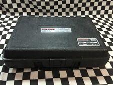 RICE LAKE Calibration Weight Set 1g-1Kg, CLASS F, DENSITY 7.84G/cm3, S/N 4HQ2