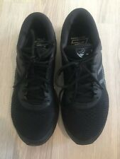 ASICS Gel-Kayano 25 Black UK9 Menswear Streetwear Dsm End Polloi Sneakers