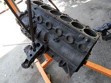 1987 - 1992 BMW E30 325i 3 Series 2.5L Short Block Engine Motor Assy Clean!