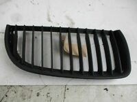 Cover Radiator Grille Kidney Right BMW 3 (E90) 320D