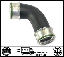 Intercooler Turbo Hose Pipe FOR Audi A3 & VW Golf Mk5,Passat,Touran 2.0 TDi