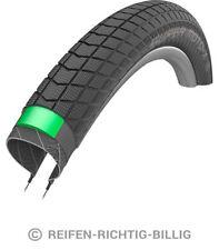 Schwalbe Fahrradreifen 62-584 Super Moto-X 27,5x2.40 650B HS439 GreenGuard Snake