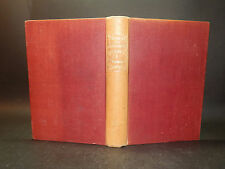 1899 Thomas Carlyle CRITICAL & MISCELLANEOUS ESSAYS Vol I Large Paper Edn 45/300