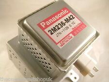 Panasonic Bosch Siemens  2M236-M42 Genuine Inverter Microwave Oven Magnetron