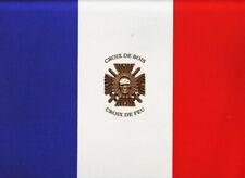 Les Joyaux De La Princesse – Croix De Bois - Croix De Feu I SELL RED VINIL