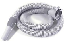 Kirby Generation Vacuum Hose Attachment White