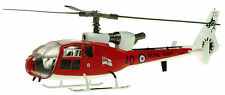 AVIATION72 AV7224008 1/72 WESTLAND GAZELLE HELICOPTER ROYAL NAVY ZB647/40