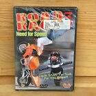 NEW Motorcross and Stunt DVD's - Road Rage 3 Need for Speed