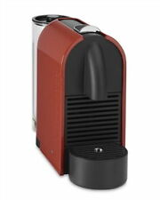 Nespresso Bean-to-Cup Coffee Machines
