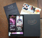 2014 F1 Paddock Club Pass With Gift Box - Friday - Mercedes AMG Petronas Suite