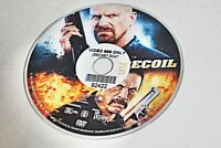 RECOIL -DVD-*DISC ONLY*