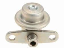 For 2002-2004 Infiniti I35 Fuel Pressure Damper Left 55188HS 2003