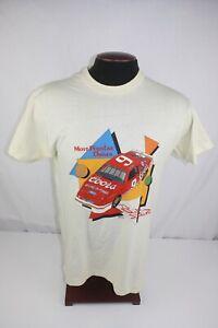 Bill Elliott Most Popular Driver Vintage Shirt Coors Melling
