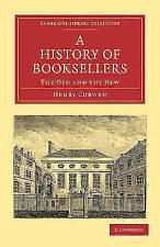 Livres anciens et de collection sur histoire