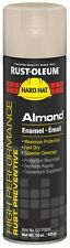 Rust-Oleum High Performance V2100 System Enamel Spray Paint