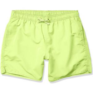 Emporio Armani EA7 Men's Sea World Beachwear Shorts Colors/Sizes