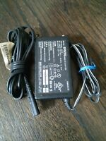 Genuine Epson A291B 24V 1.4A OEM AC Power Supply Adapter for Photo Scanner