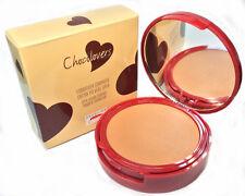 Chocolovers By Aquolina Powder Foundation: ref.6649 Chocolate 9ml / 0,36 Oz New