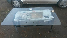 UTB UNIVERSAL TRACTOR REAR CAB WINDOW EARLY TYPE 3 SERIES BONHILL IMPORT