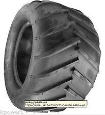 [Rot] [11563] Tire Bar Tread 22 X 11.00 - 10 4 Ply Grasshopper 482483
