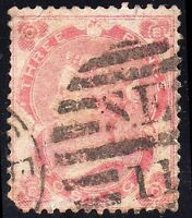 Great Britain Sc #37   USED