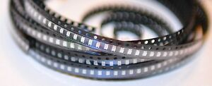 0603 0805 1206 LED SMD Red Green Blue White Purple UV.. - 10,20,50, or 100pcs g8