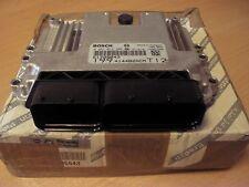 Brand NEW GENUINE ECU 0281012305 51795843 FIAT GRANDE PUNTO 1.9 JTD DPF 05-09
