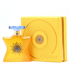 Bond No. 9 Fire Island Eau De Parfum Spray 3.3 Oz 100 Authentic