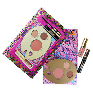 Tarte Limited-Edition Paint Pretty Color Collection - NIB