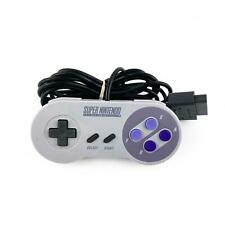 Nintendo SNES Controller (SNS-005)
