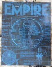 Empire Magazine 1st Edition Film & TV Magazines