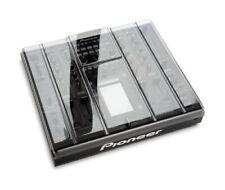 Decksaver Pioneer DJM 2000 Cover
