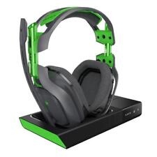Astro A50 GEN 3 XB1 Wireless Headset+Base Station - Xbox One&Pc -Grade B Refurb